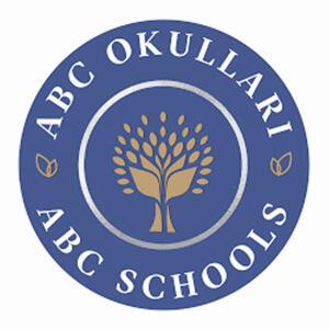 ABC Okulları