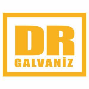 DR Galvaniz